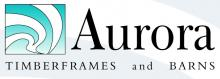 Aurora Timberframe Homes and Barns