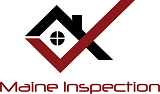 Maine Inspection