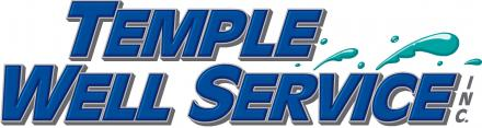 Temple Well Service, Inc.