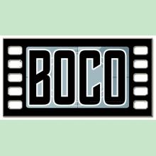 Boco Video Productions