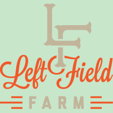 Left Field Farm