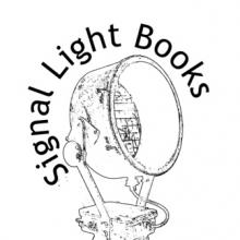 Signal Light Books
