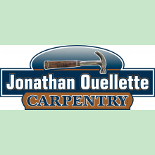 Jonathan Ouellette Carpentry, Inc.