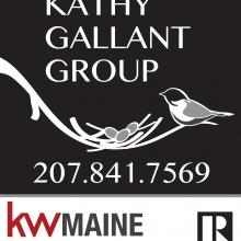 Kathy Gallant Group at Keller Williams Realty
