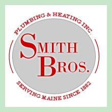 We offer complete plumbing and heating service and installation.