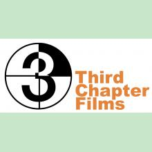 Third Chapter Films